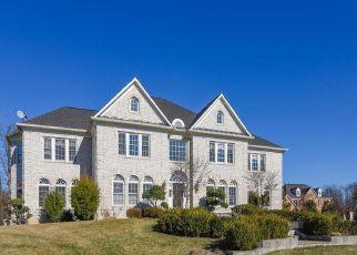 Foreclosure  id: 4257813