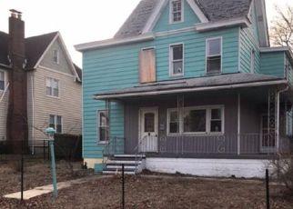 Foreclosure  id: 4257819