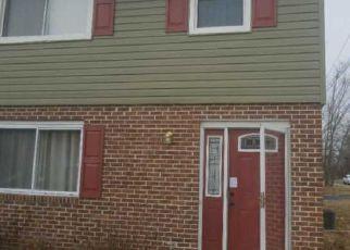 Foreclosure  id: 4257851