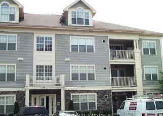 Foreclosure  id: 4257878