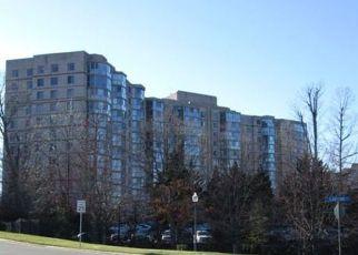 Foreclosure  id: 4257879