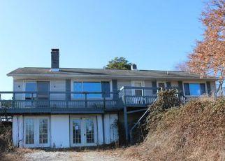 Foreclosure  id: 4257890