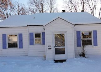 Foreclosure  id: 4257933