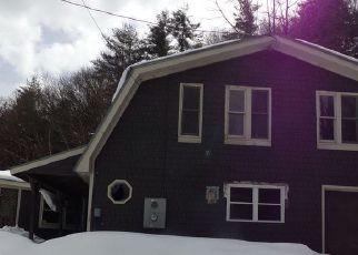 Foreclosure  id: 4257966
