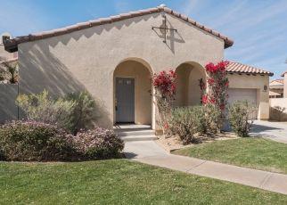 Foreclosure  id: 4257981