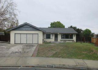 Foreclosure  id: 4257985