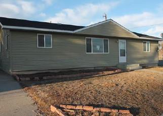 Foreclosure  id: 4258037