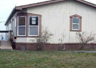 Foreclosure  id: 4258057