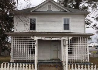 Foreclosure  id: 4258075