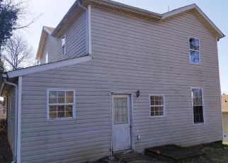 Foreclosure  id: 4258083
