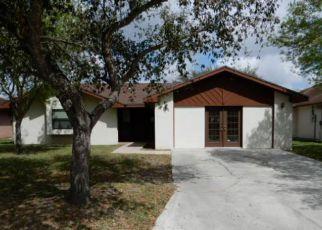 Foreclosure  id: 4258105