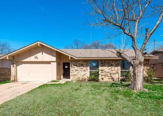 Foreclosure  id: 4258107