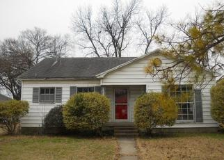 Foreclosure  id: 4258109