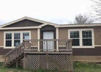 Foreclosure  id: 4258117