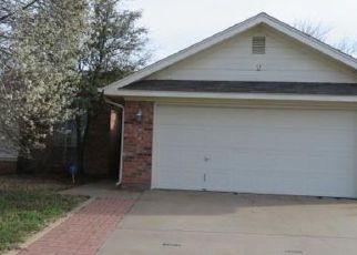 Foreclosure  id: 4258124