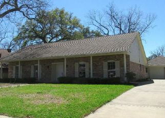 Foreclosure  id: 4258125