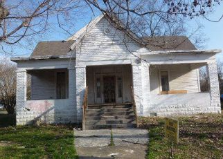 Foreclosure  id: 4258151