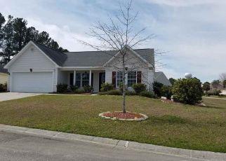 Foreclosure  id: 4258155