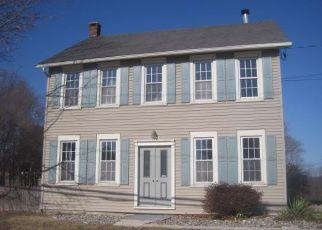 Foreclosure  id: 4258175