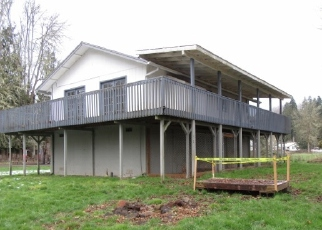 Foreclosure  id: 4258199