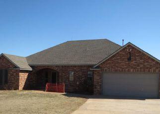 Foreclosure  id: 4258208