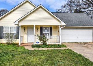 Foreclosure  id: 4258267