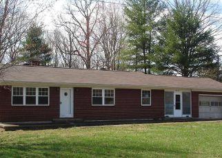 Foreclosure  id: 4258278