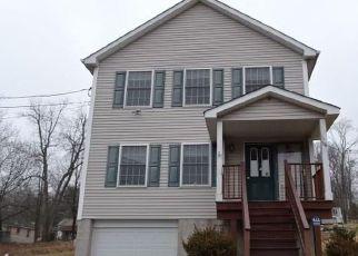 Foreclosure  id: 4258289