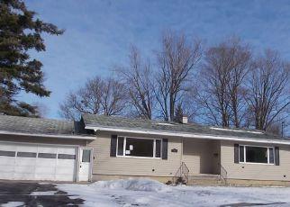 Foreclosure  id: 4258292