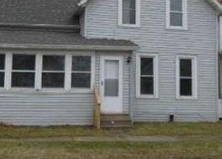 Foreclosure  id: 4258293