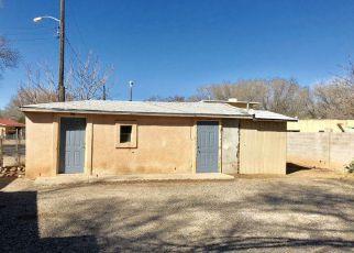 Foreclosure  id: 4258324
