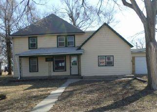 Foreclosure  id: 4258343