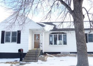 Foreclosure  id: 4258346