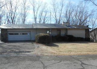 Foreclosure  id: 4258364