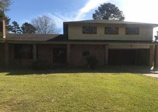 Foreclosure  id: 4258374