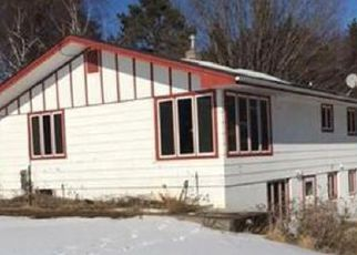 Foreclosure  id: 4258376