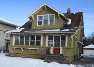 Foreclosure  id: 4258377