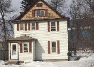 Foreclosure  id: 4258382