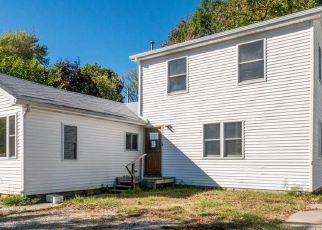 Foreclosure  id: 4258403