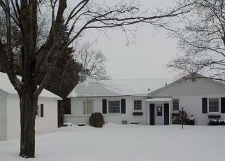 Foreclosure  id: 4258426