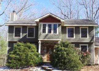Foreclosure  id: 4258444