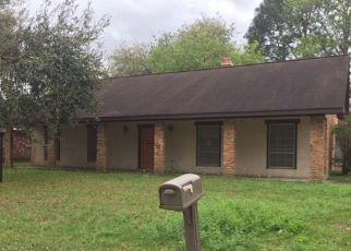 Foreclosure  id: 4258463
