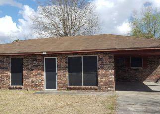 Foreclosure  id: 4258465