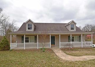 Foreclosure  id: 4258474