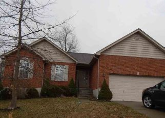 Foreclosure  id: 4258476