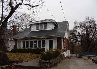Foreclosure  id: 4258479