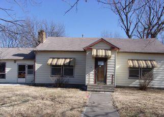 Foreclosure  id: 4258483