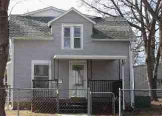 Foreclosure  id: 4258490
