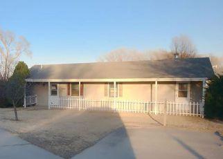 Foreclosure  id: 4258497