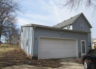 Foreclosure  id: 4258501